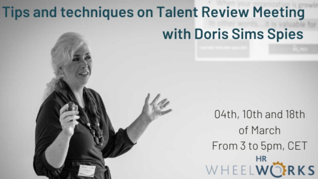 Webinars with Doris Sims Spies-11
